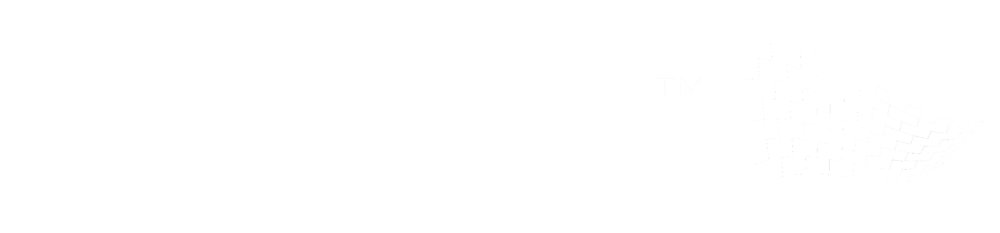 Viezu Master Files Database
